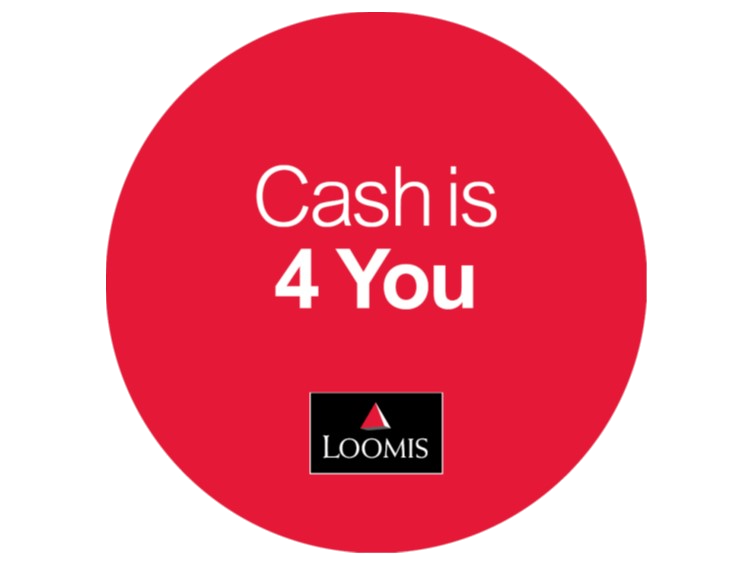 CashIs4You